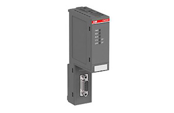 Vae ProSys – Industrial Automation / HOME Automation / ABB